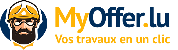 MyOffer.lu